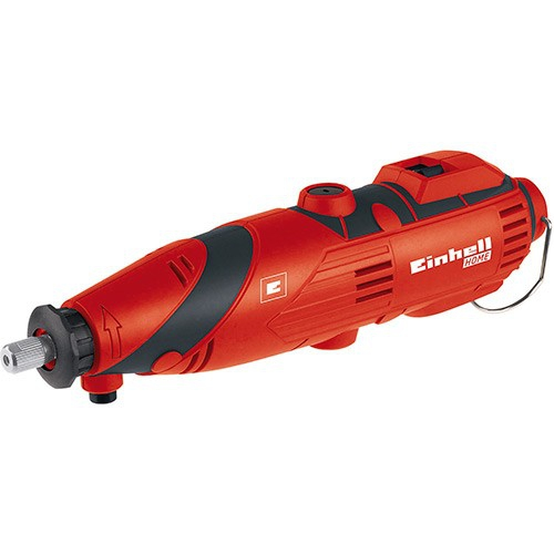 MICRORETIFICA EINHELL TH-MG 135 - 110 V