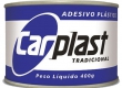 MASSA PLASTICA CARPLAST CA100 - 400 GRS