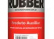 DILUENTE PARA PU MAXI RUBBER 2MP009 - 900 ML
