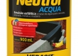 NEUTROL - A C Q U A - 900 ML - ACQUA