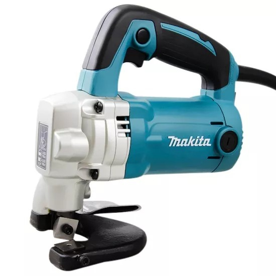 TESOURA FACA 3,2 MM JS3201 MAKITA 220V