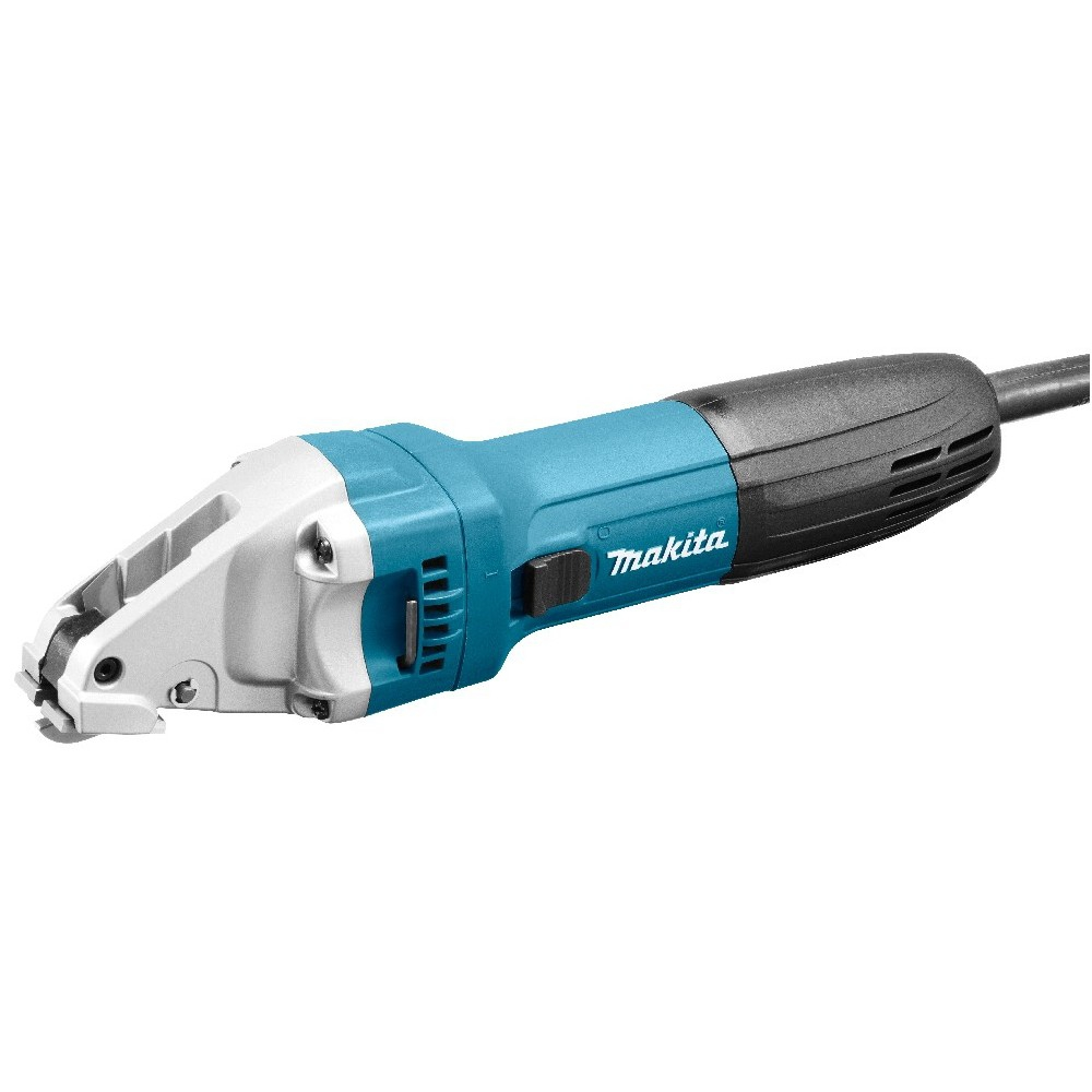 TESOURA FACA RETA 1,6 MM JS1601 MAKITA 127V
