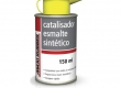CATALISADOR ESMALTE SINTETICO 9MP001 - 150 ML MAXI RUBBER