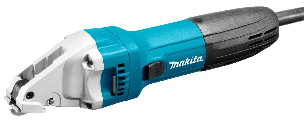 TESOURA FACA RETA 1,6 MM JS1601 MAKITA 220V