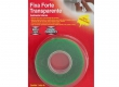 FITA ADESIVA FIXA FORTE SCOTCH 24 MM X 2 M (CM0135)