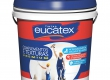 MASSA ACRILICA EUCATEX - 1,4 KGS