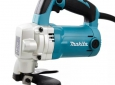 tesoura faca 3,2 mm js3201 makita 127v