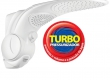 DUO SHOWER 5500W MULTITEMPERATURAS - TURBO 127 V - 372035