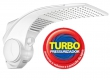 DUCHA DUO SHOWER QUADRA 7.500 W MULTITEMP - TURBO 220 V