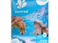 cloro montreal dicl light blue - 1 kg