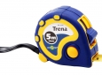 trena anti choque 7,5 mts brasfort-8799/fertak-8011