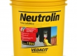 NEUTROLIN 1 LT