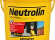 NEUTROLIN 3,6 LTS