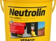 NEUTROLIN 18 LTS