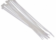 ABRACADEIRA NYLON 2,5 X 200MM - 001893